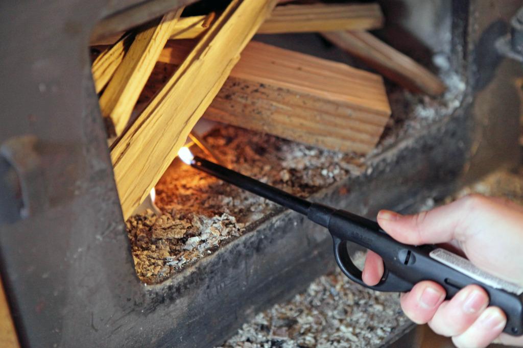 woodburningstove_dec112014