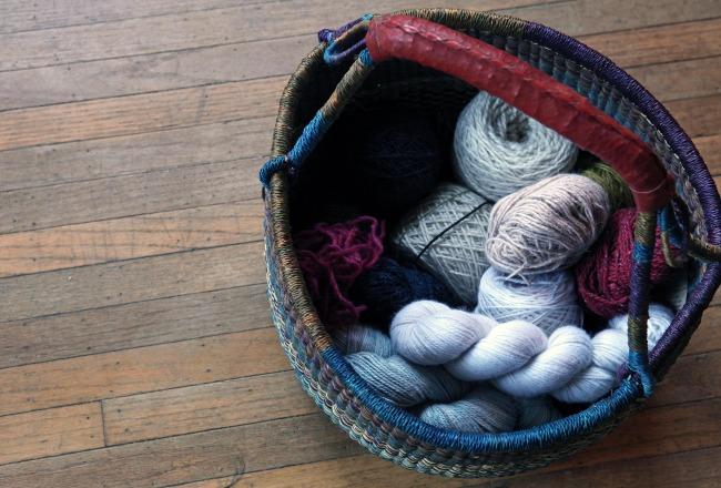 yarn_basket_ftf_dec292014