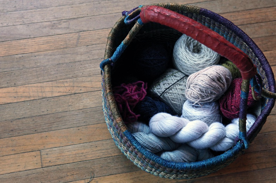 yarn_basket_ftf_dec292014