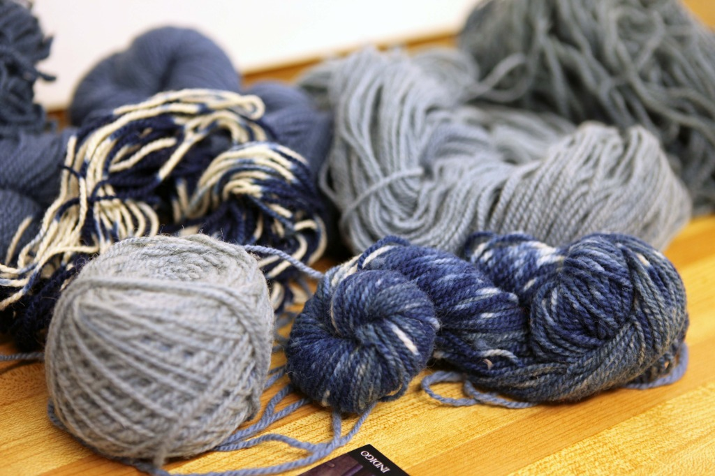 yarn_indigo_workshop