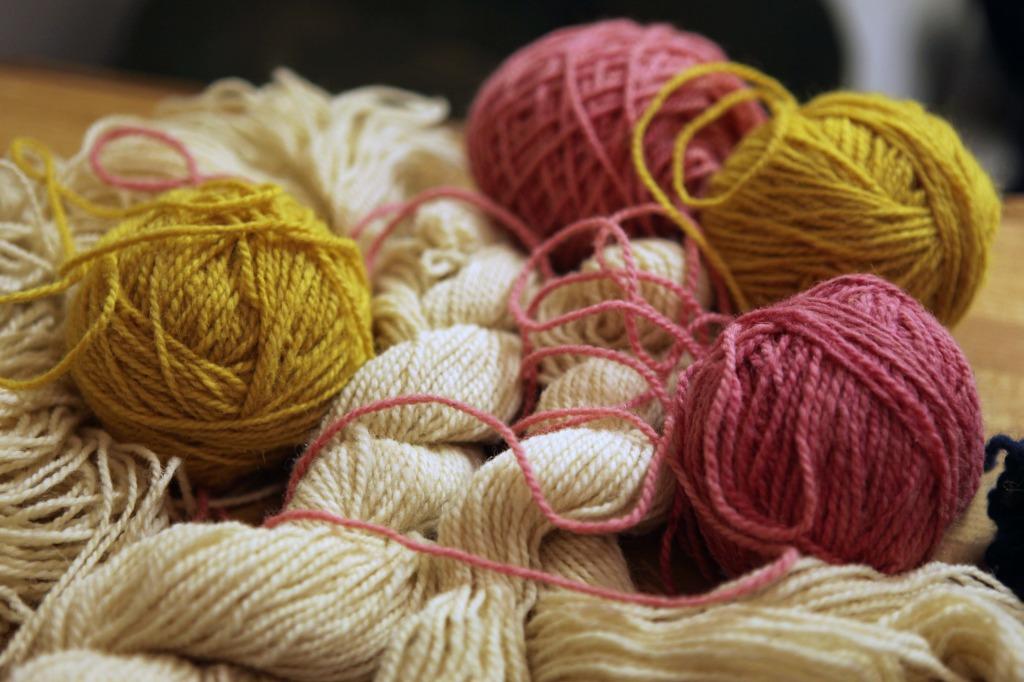 yarn_naturaldyingclass_1