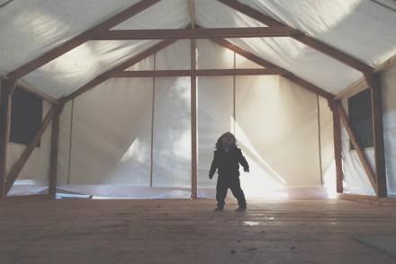 wall_tent_canada_winter